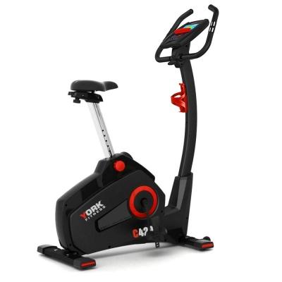 Rower C420 York Fitness
