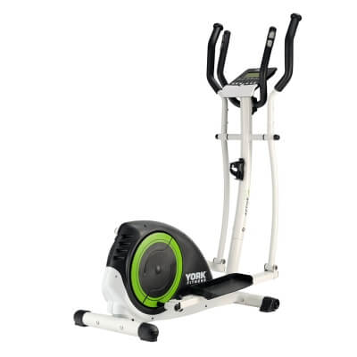 ORBITREK X120 ACTIVE YORK FITNESS