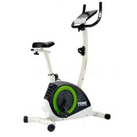 ROWER C120 ACTIVE YORK FITNESS