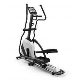 ORBITREK ANDES 3 HORIZON FITNESS