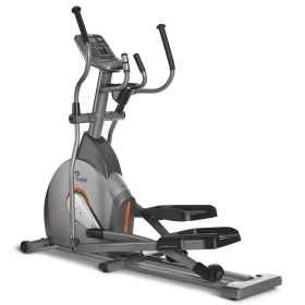 ORBITREK ELITE E4000 HORIZON FITNESS