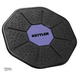 Platforma do balansowania 40 cm Kettler 07350-142
