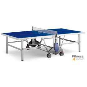 Stół do tenisa  INDOOR 10 7138-900 KETTLER