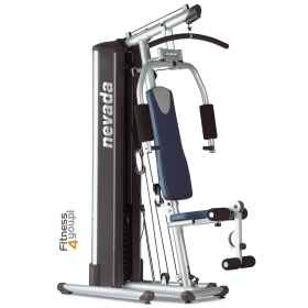 ATLAS NEVADA  PLUS G119 XA BH Fitness