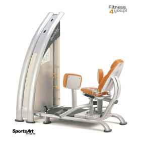 Maszyna na mięśnie odwodzicieli uda / Abduction A951 SportsArt