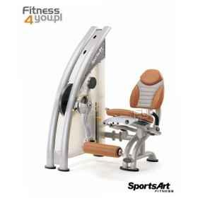 Maszyna na mięsień czworogłowy uda / Leg Extension A957 SportsArt