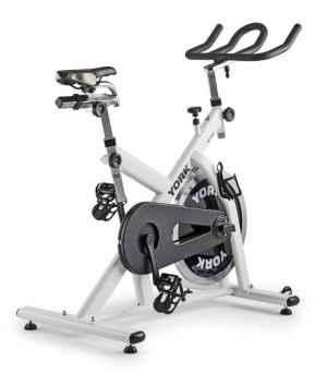 Rower spinningowy SB 7000 York Fitness