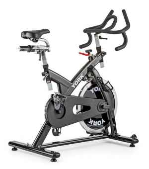 Rower spinningowy SB 9000 York Fitness