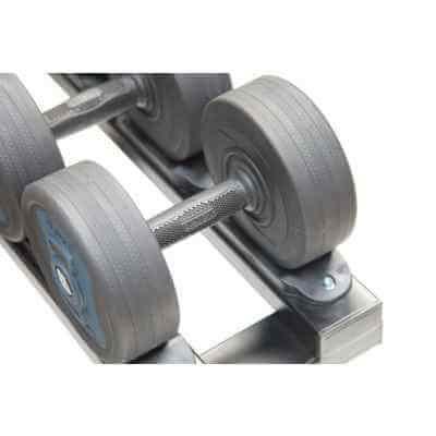 Hantle PU 12 kg Natural Strength - HEKTOR