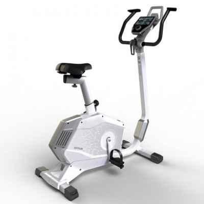 Rower Ergo C10 Kettler 7689-880 + mata gratis!