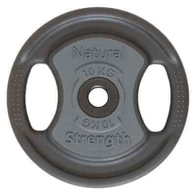 Talerz 15 kg NATURAL STRENGTH