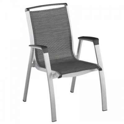 FORMA II - krzesło obiadowe Kettler 0104702-0600