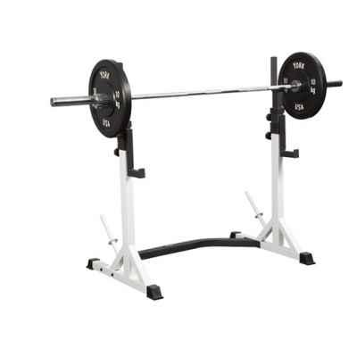 Stojak Press Squat Stand York Fitness - 48052