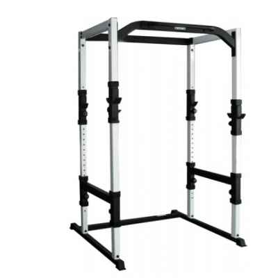Klatka Power Cage York Fitness - 48053