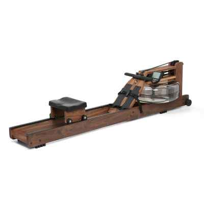 WIOŚLARZ CLASSIC WATERROWER