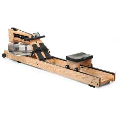 WIOŚLARZ NATURAL S4 JESION WATERROWER