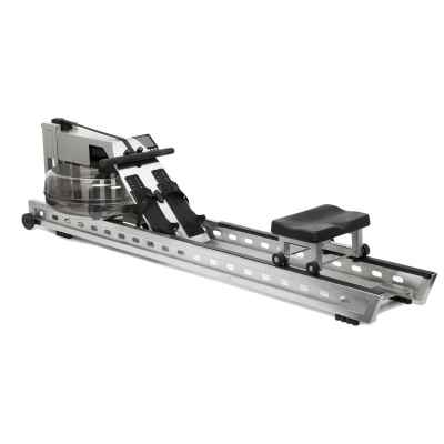 WIOŚLARZ S1 WATERROWER