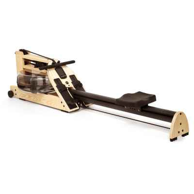 WIOŚLARZ A1 HOME JESION WATERROWER