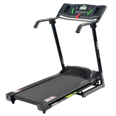 BIEŻNIA T110 ACTIVE YORK FITNESS