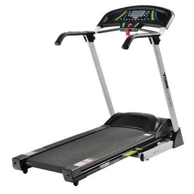 Bieżnia T120 Active York Fitness