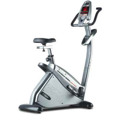 ROWER  CARBON BIKE GENERATOR BH Fitness H872N