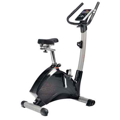 ROWER C310 Excel YORK FITNESS