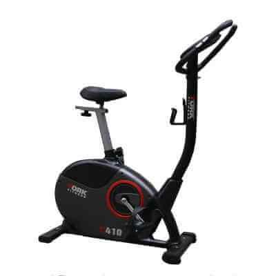 Rower C410 York Fitness
