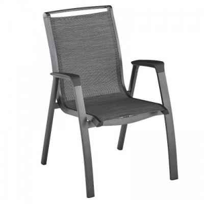 FORMA II - krzesło obiadowe Kettler 0104702-7600