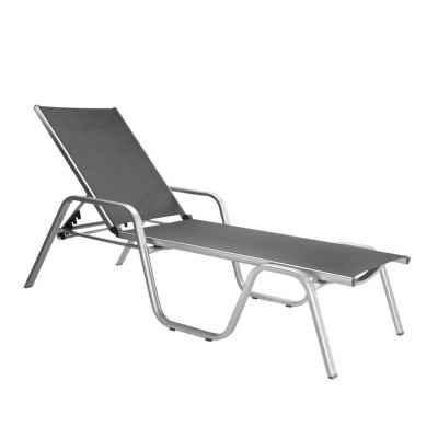 BASIC PLUS  - leżak Kettler  0301214-0000