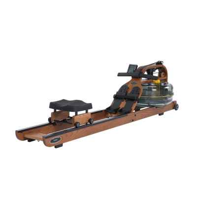 WIOŚLARZ VIKING 3 ROWER AR FIRST DEGREE FITNESS