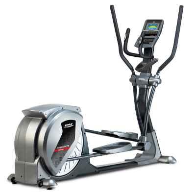 ORBITREK  KHRONOS Generator BH Fitness G260