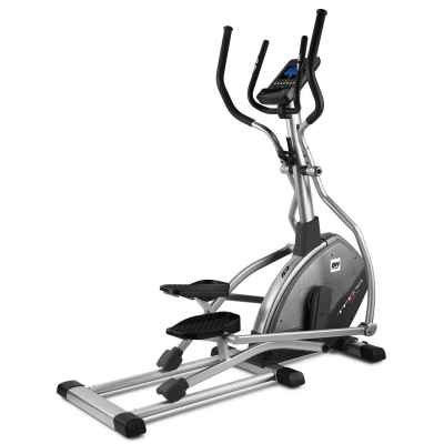 ORBITREK TFC19 DUAL PLUS BH FITNESS G856
