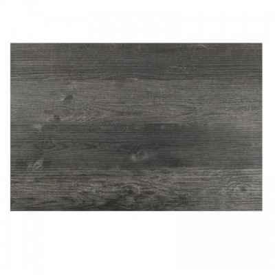 HPL blat do stołu 160x95 cm Kettler  0104221-7100 - sosna/antracyt