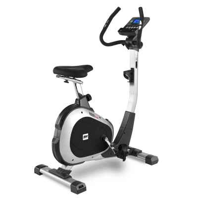 ROWER I.ARTIC Bluetooth PROGRAM BH FITNESS H674I
