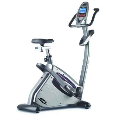 ROWER CARBON BIKE PROGRAM BH FITNESS H8702R