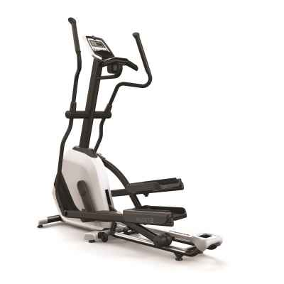 ORBITREK ANDES 5 VIEWFIT HORIZON FITNESS