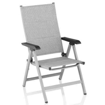 BASIC PLUS  PADDED - fotel  wielopozycyjny Kettler  0301201-9300