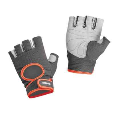 Rękawiczki treningowe KETTLER 7370-090