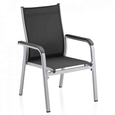 BASIC PLUS  - krzesło Kettler  0301202-0000
