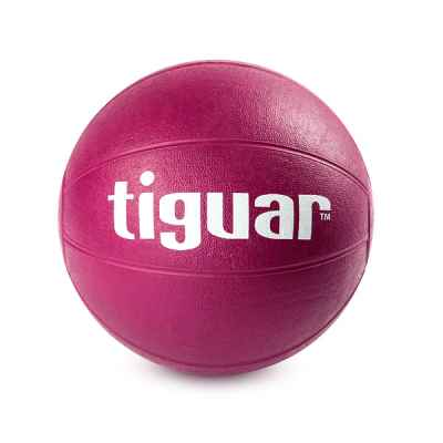 Piłka Lekarska 1 kg Tiguar