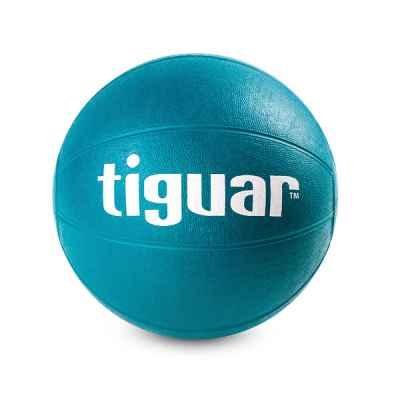 Piłka Lekarska 2 kg Tiguar