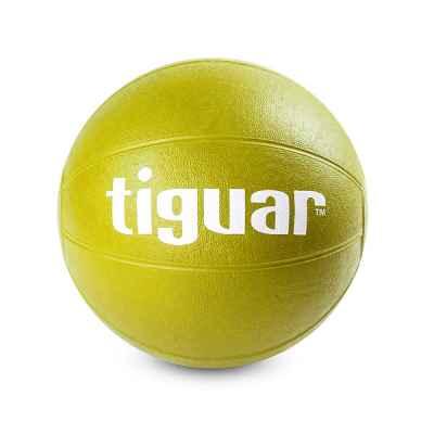 Piłka Lekarska 3 kg Tiguar