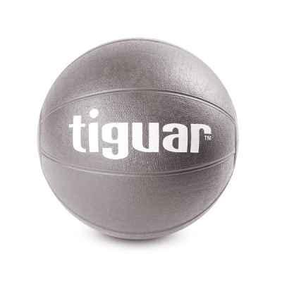 Piłka Lekarska 4 kg Tiguar