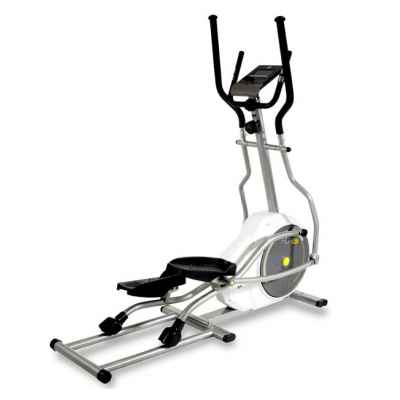 ORBITREK  FDH 16 PROGRAM BH FITNESS G842N