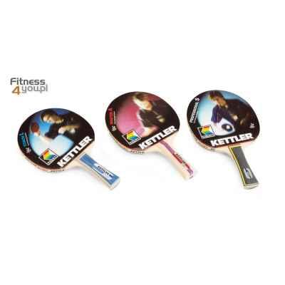 Kettler Champ 7207-500 - para rakietek do tenisa