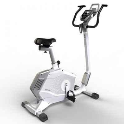 Rower  Ergo C8 Kettler  7689-800 + mata gratis!
