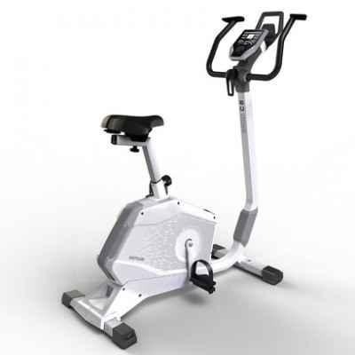 Rower Ergo C6 Kettler 7689-600 + mata gratis!