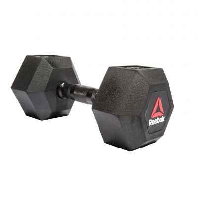 Hantel 10 kg Reebok Functional RSWT-11100