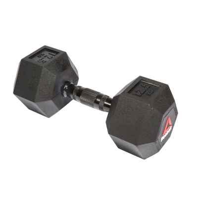 Hantel 12,5 kg Reebok Functional RSWT-11125