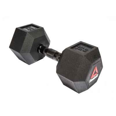 Hantel 15 kg Reebok Functional RSWT-11150